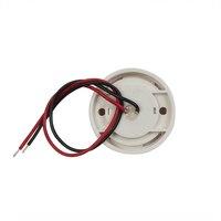 led warm 12V Marine Boat Yacht RV LED Corridor Light Warm White Hallway Lamp Boat Accessories (3)