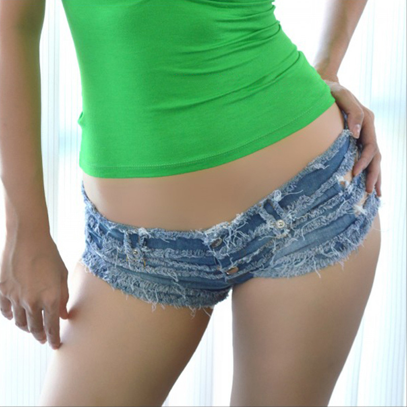Compare Prices on Sexy Ladies Shorts- Online Shopping/Buy Low ...