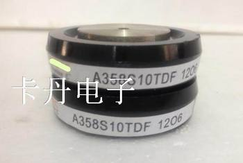 A358S10TDF    100%New and original,  90 days warranty Professional module supply, welcomed the consultation