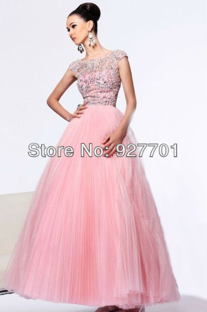 Kids Evening Dresses Womens Gowns Pregnant Women Nicole Miller Ball Gown  Ankle Length Built In Bra Appliques Scoop T 2015 Outlet-in Evening Dresses  from ... 478d4a6ef115