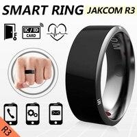JAKCOM R3 Smart Ring Hot koop in Cuticle Pushers zoals nail art gereedschap rvs Ferramenta De Corte Para Couro Houten Stok