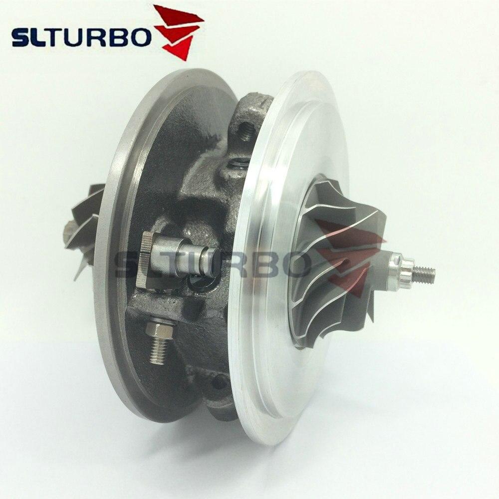 For Nissan Terrano II 3.0 Di 116Kw 158HP 229 ZD30ETi - Turbo Charger Core 724639-5002S CHRA 705954 Turbine Cartridge Repair Kits