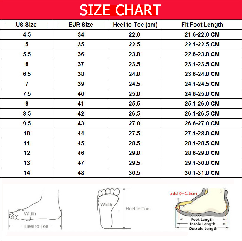 Mesh Breathable Safety Shoes Shoes Men And Women Steel Toe Air Safety Boots Puncture Proof Work Sneakers Breathable Shoes in Work Safety Boots from Shoes