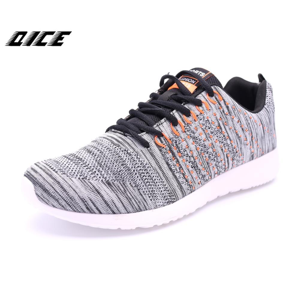 2017 Для мужчин кроссовки Breatable спортивная обувь Zapatillas Deportivas Hombre легкий открытый кроссовки для бега