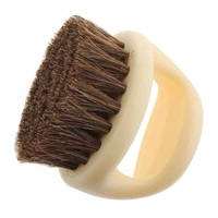 Auto Detailing Car Brush Car Auto Care Hard And Soft Bristle For Interior/Leather Seat/Roof/Panel/Dashboard Car Auto Care