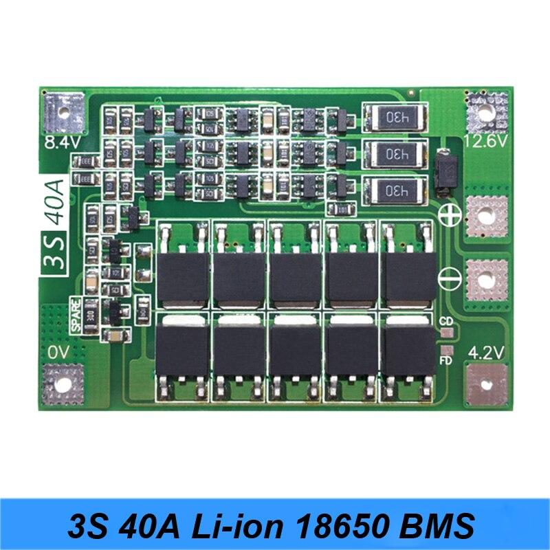 Turmera-3S-40A-BMS-lithium-battery-screwdriver-01