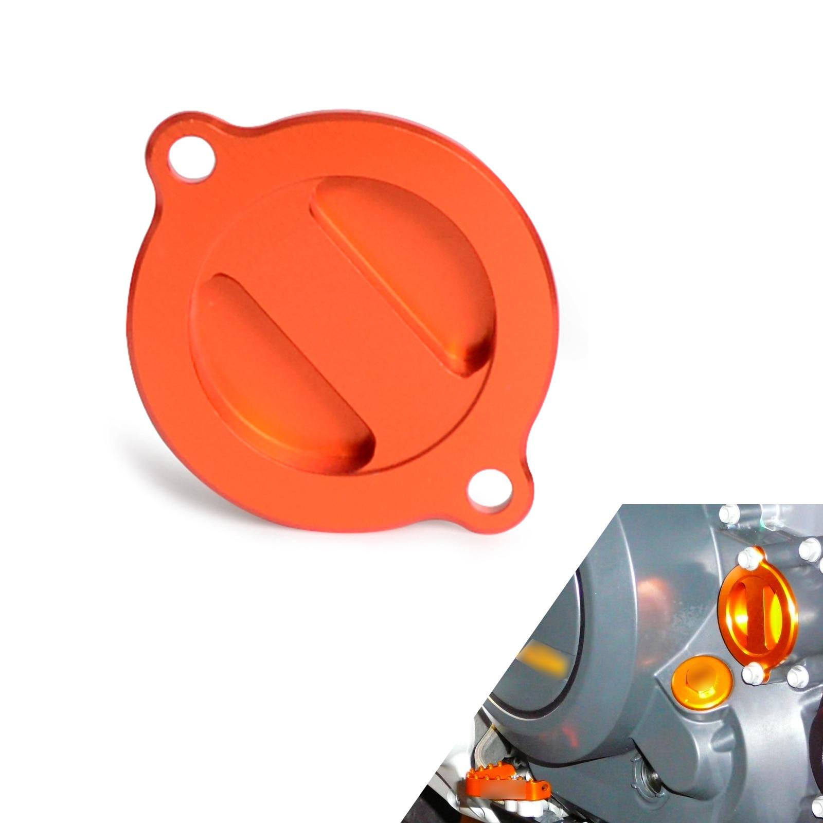 Rohrverbinder Abgasanlage FA1 144-875