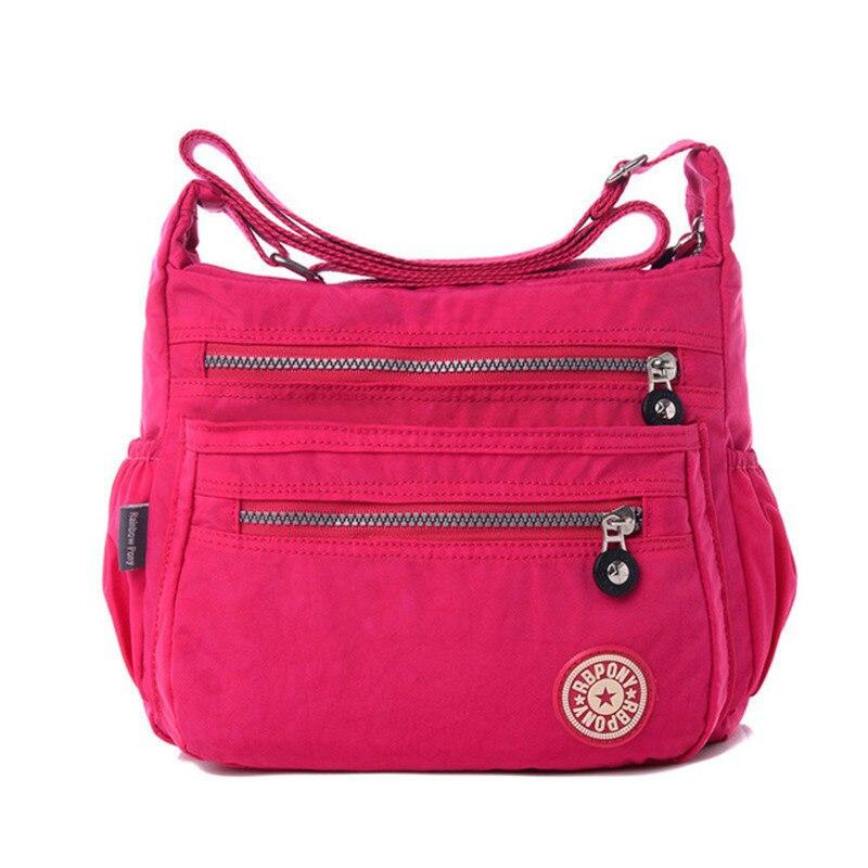 mulheres homensageiro bolsa sacolas de Number OF Alças/straps : Único