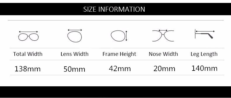одежда высшего качества винтаж солнцезащитные очки для женщин для мужчин брендовая дизайнерская обувь ретро защита от солнца стекла очков защита от солнца очки для женщин женский мужской леди защита от солнца стекло квадратный