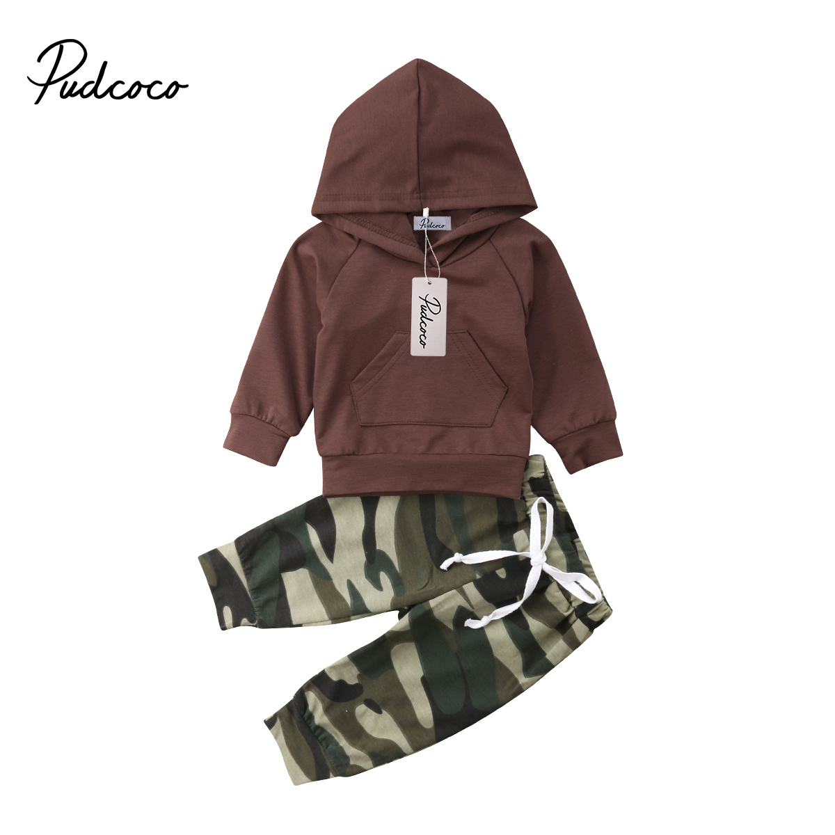 best top boy hoodie pants ideas and get free shipping - ihybasud-23