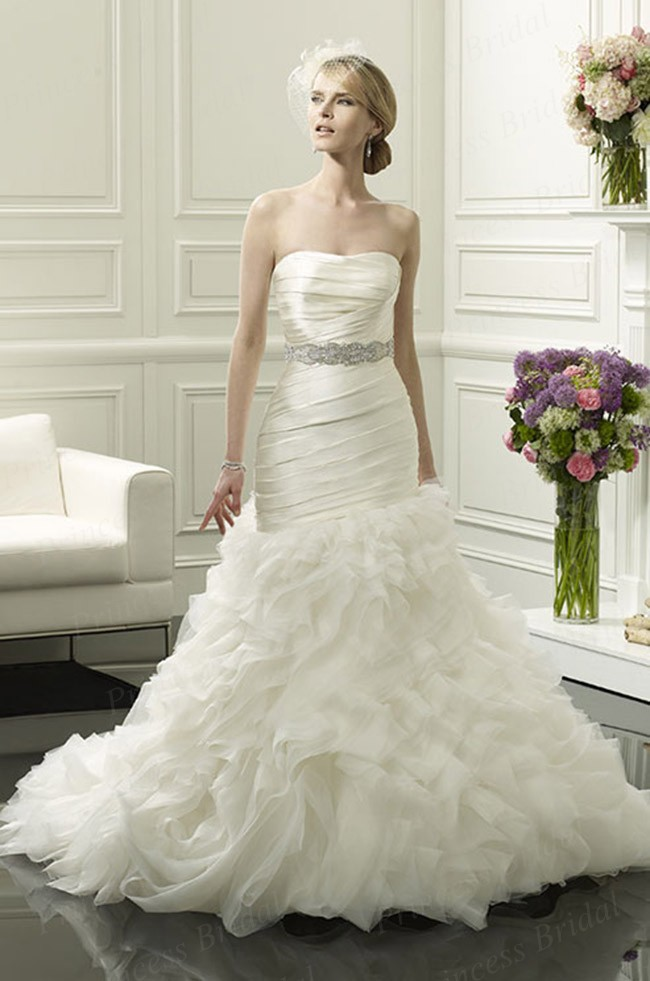 Online Buy Wholesale timeless wedding dress from China timeless ...