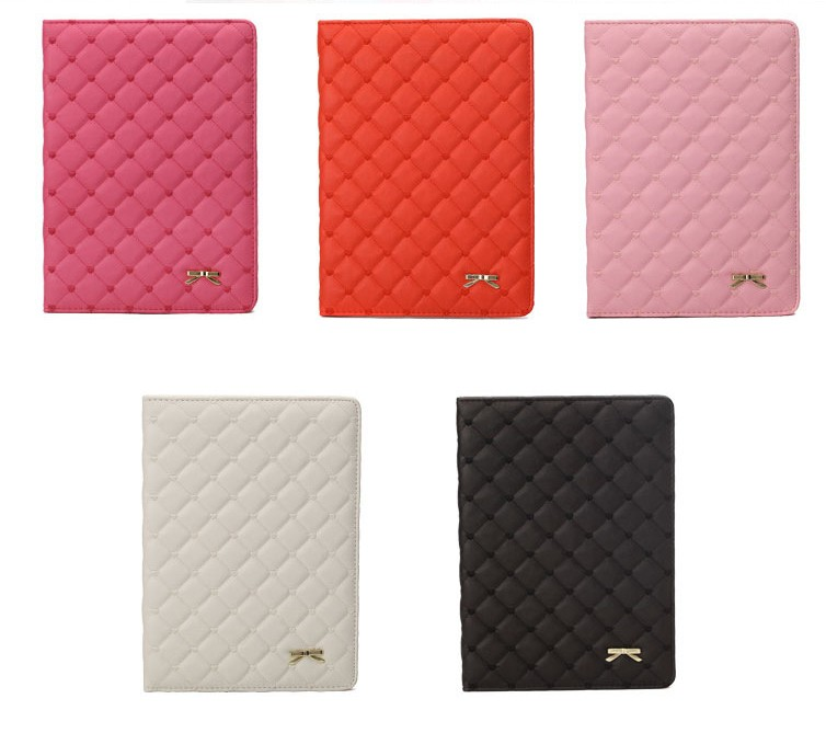 Case for Ipad-1