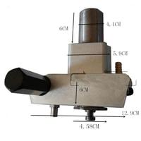 Aftermarket лучшее качество запасные части titen безвоздушного спрей насос в комплекте 450.450e