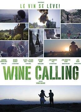 《酒香的呼唤》2018年法国纪录片电影在线观看