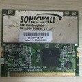 Atheros AR9160 Mini PCI  300Mbps 802.11a/b/g/n  Wireless WLAN Wifi Card