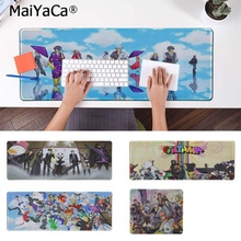MaiYaCa Your Own Mats Gintama Rubber Mouse Durable Desktop Mousepad Free Shipping Large Pad Keyboards Mat