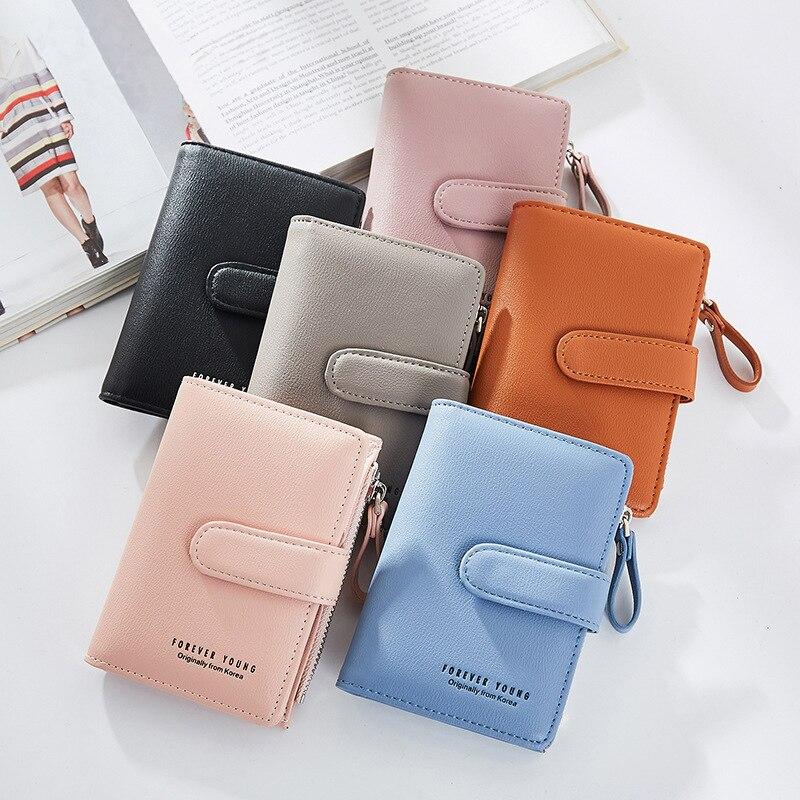 SMILEY SUNSHINE new women key wallet leather housekeeper car key holder case  pouch bag female car ... a20abb10c0