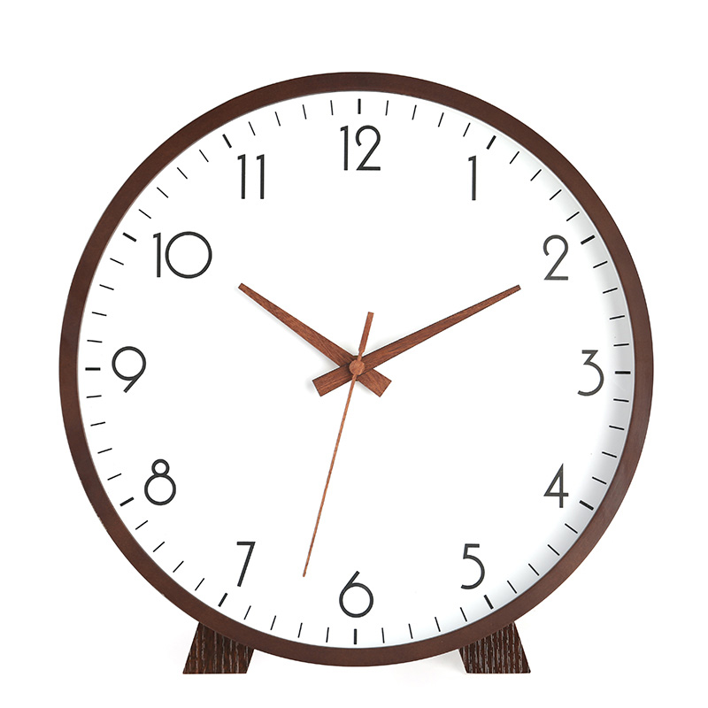 electronic thermometer desktop clock despertador reloj sobremesa decorativo al harameen small digital clock reloj pendulo watch desk horloge (8)