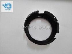 new and original for niko lens AF-S Zoom Nikkor 28-70mm F/2.8D IF 28-70 1 ST SLIDING FRAM 1K302-103