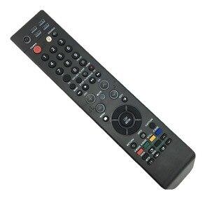 Image 4 - Điều Khiển Từ Xa Thích Hợp Cho Tivi Samsung BN59 00624A T220HD T240HD T200HD T260HD Năng Huayu