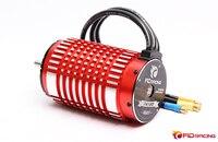 FID бесщеточный мотор 74120 для 1/5 Dragon hammer Voltz может поместиться losi 5ive T losi dbxl к электрической версии