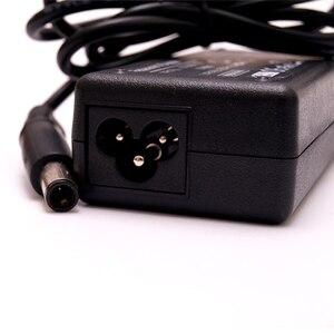 Image 5 - 18.5ボルト3.5a 65ワットacアダプタ用のhpラップトップ充電器hp compaq 6910 p 2230 s dv5 dv6 dv7 dv4 g50 g60 n193 cq43 cq32 cq60 cq61 cq62