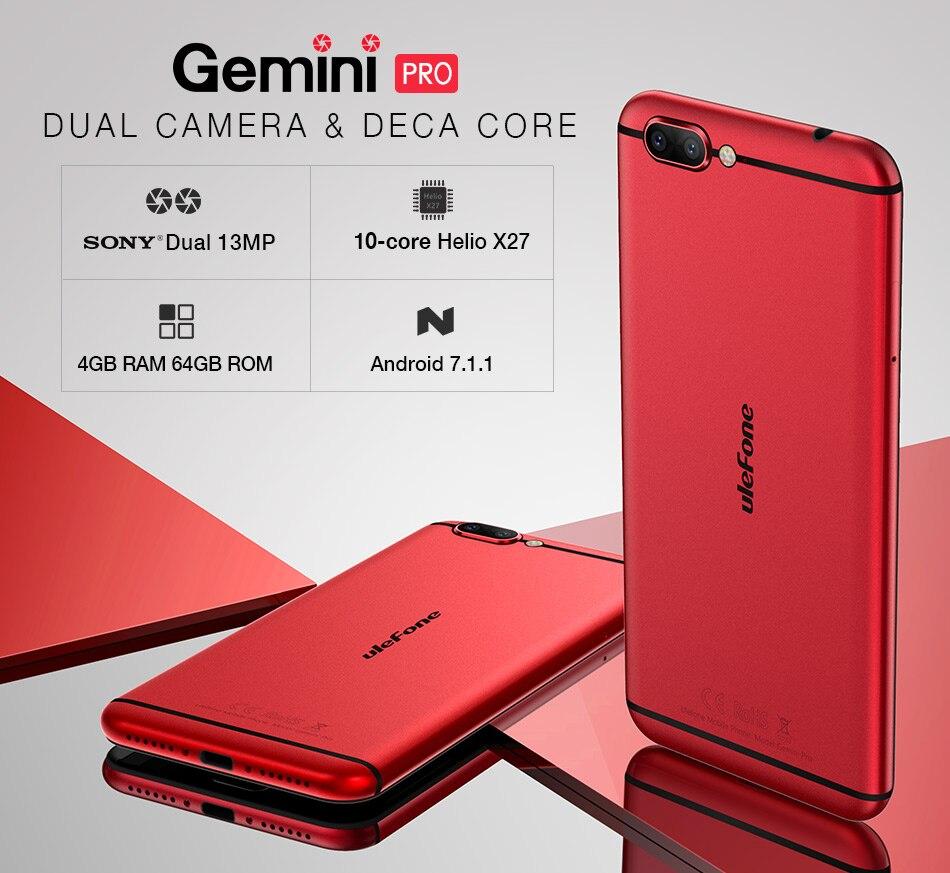 Gemini-Pro-features0518_01