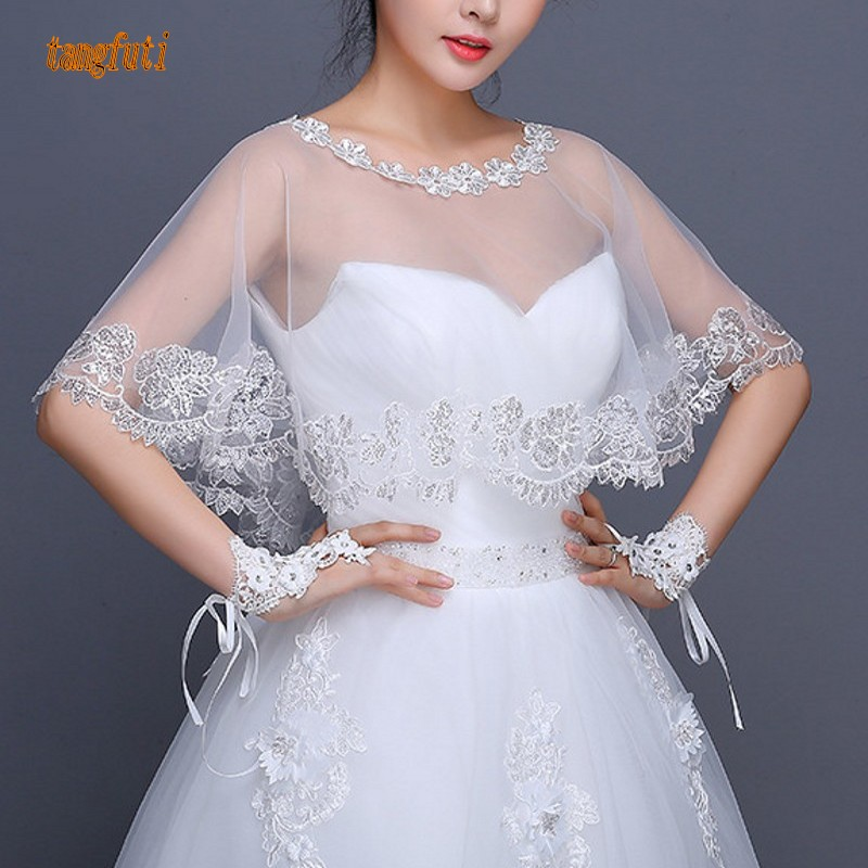 Buy sequinned bolero and get free shipping on AliExpress.com 66335a4ff351