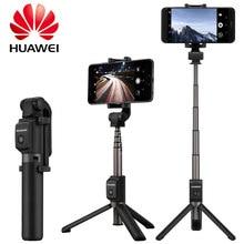 HUAWEI Bluetooth Seyahat Tripod (Kablosuz) selfie sopa tripod combo 360 derece ücretsiz rotasyon hafif ve taşınabilir