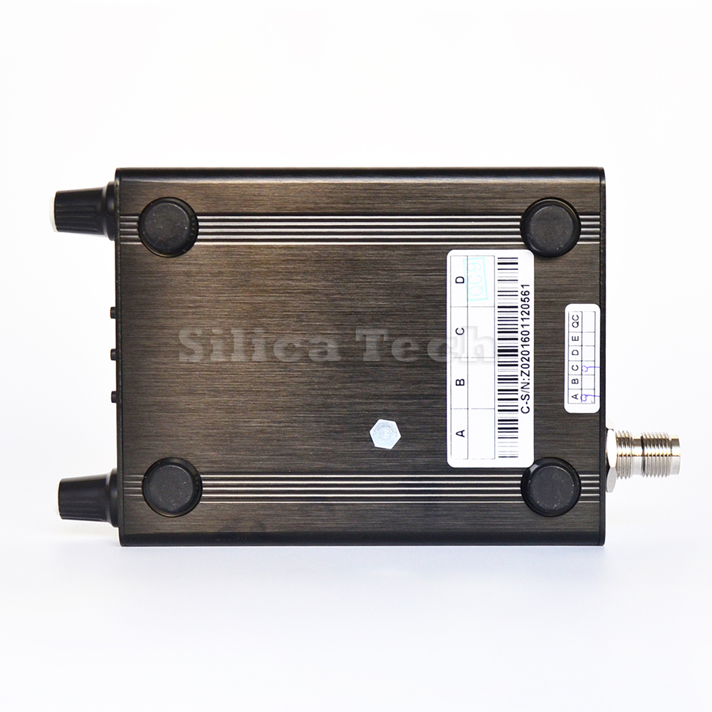 Cze 05b 01w 05w Fm Transmitter Stereo Pll Radio Broadcast In 1w Circuit Tv Equipments From Consumer Electronics On Alibaba Group
