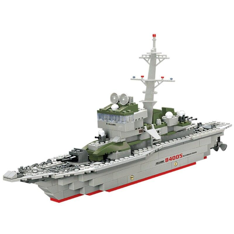 Лего корабль военный картинки