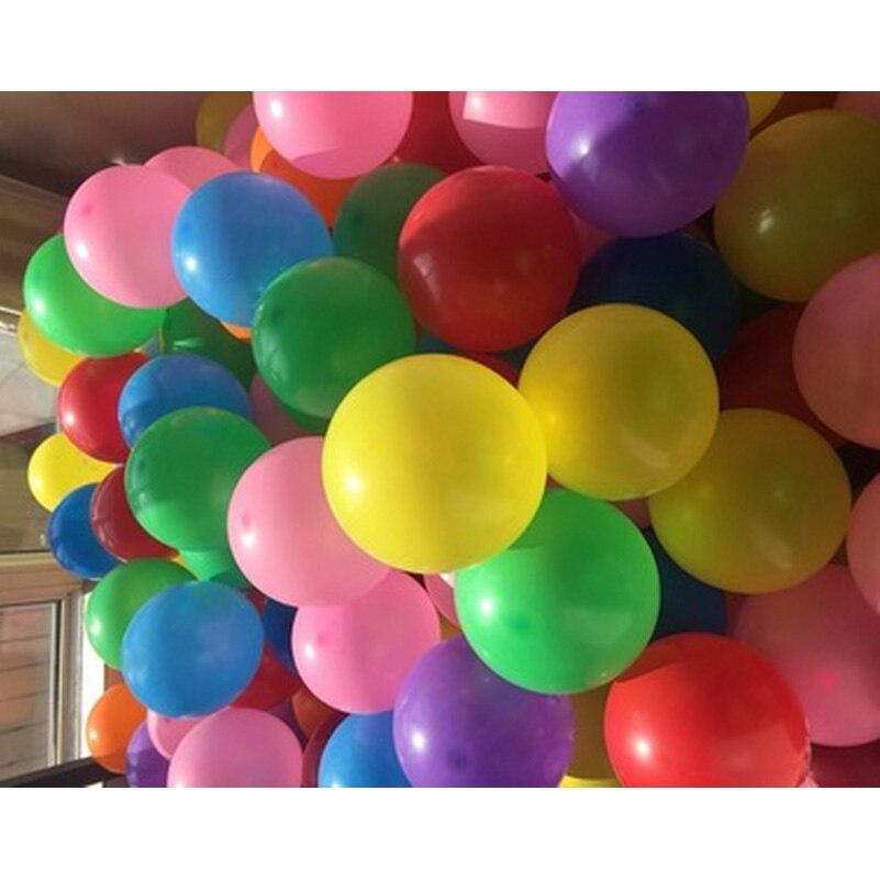 Dorable Balloon Grid For Balloon Wall Decoration Ensign - Wall Art ...