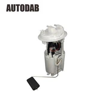 피카소 DSF-A208 용 고품질 연료 펌프 어셈블리