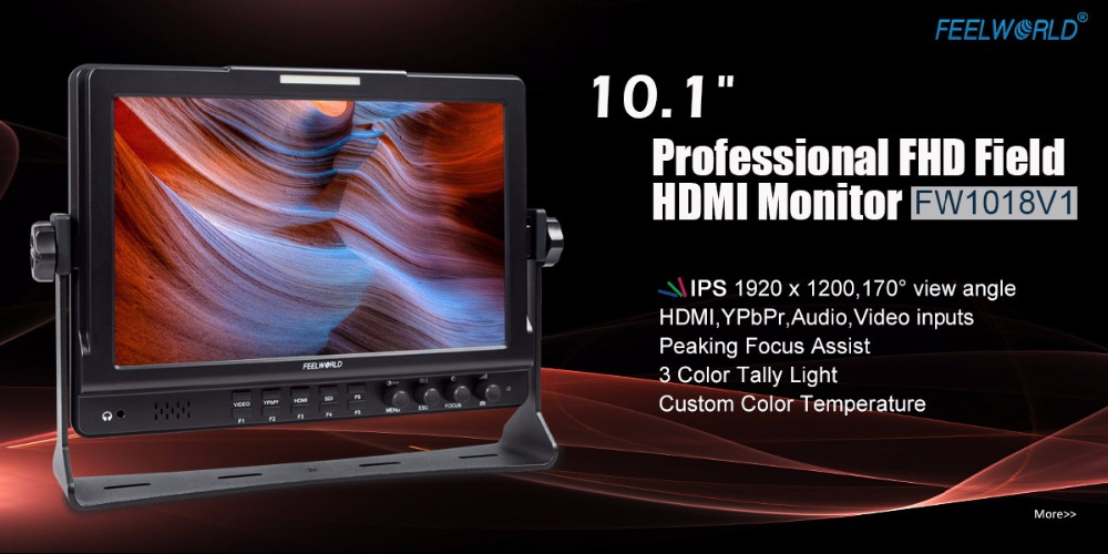 10.1-inch-IPS-SDI-field-monitor