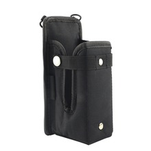HON-MARK Holster with Hand Strap For Symbol mc3070g mc3090g mc3190g Mobile Computer