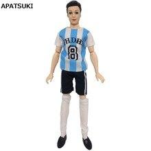 519d121699cc1 Boy Doll Ken Promotion-Shop for Promotional Boy Doll Ken on ...