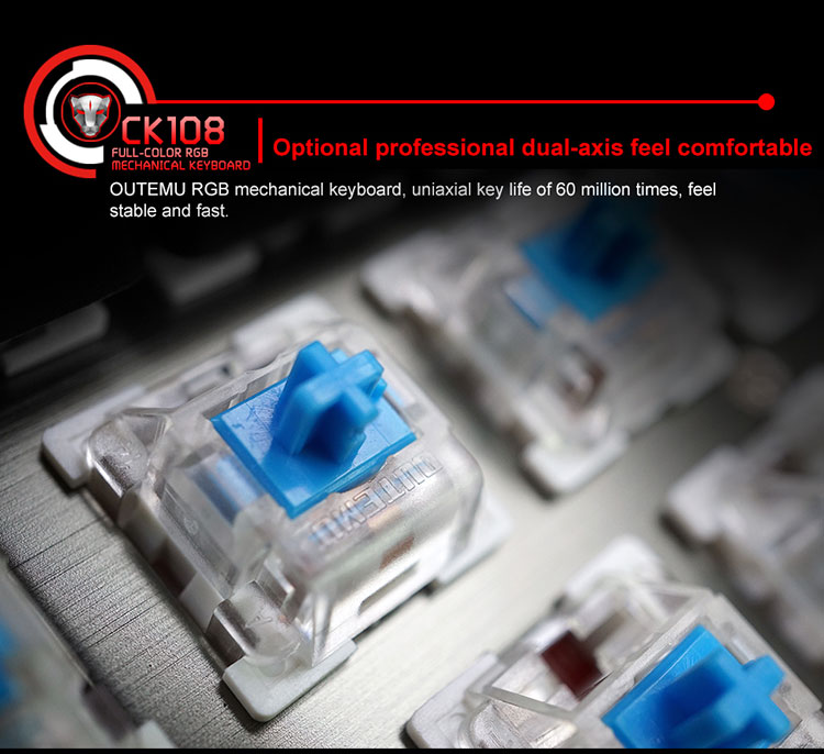 CK108(_05