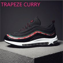 df75ec0c7eb4 New listing hot sale Mesh breathable men running shoes sneakers 960(China)
