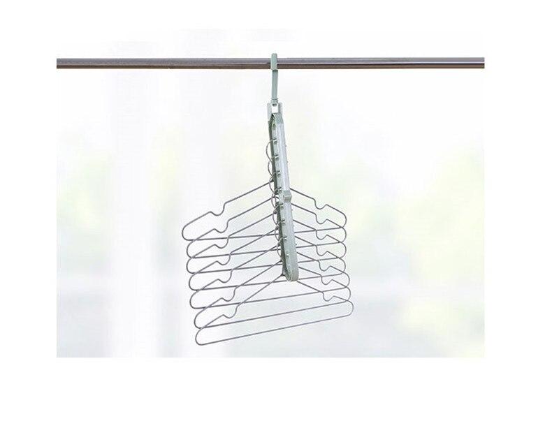 hanger (11)