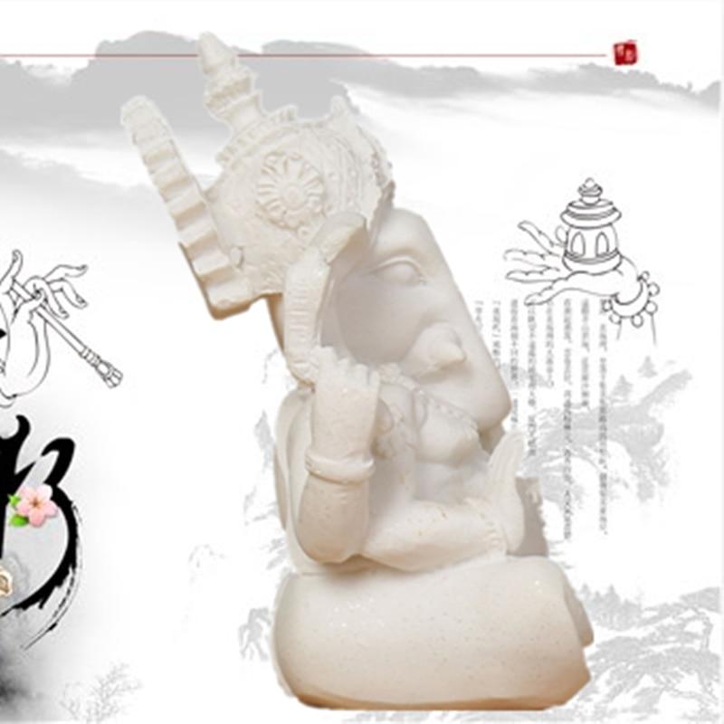 White Elephant God (12)