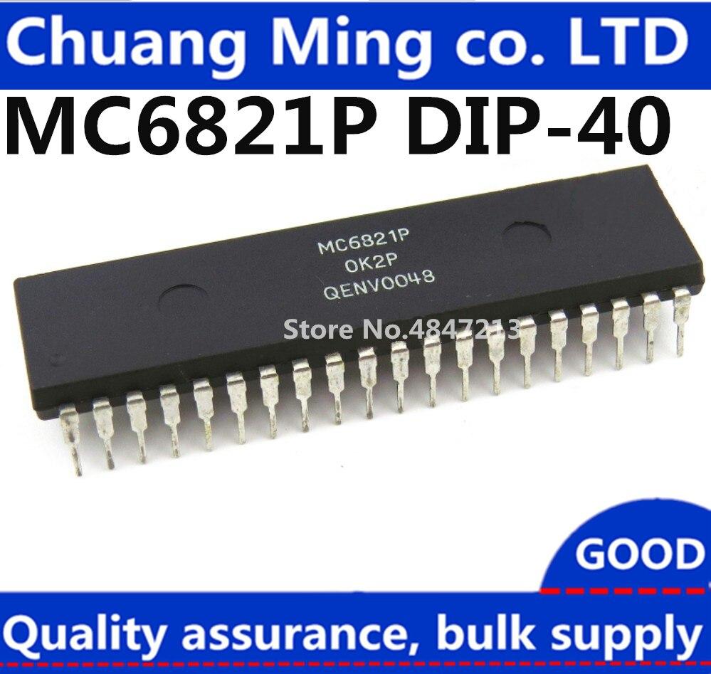 2PCS EEPROM IC  DIP-28 AT28C256 AT28C256-15PU NEW
