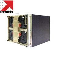 Светодиодный экран этапа 500x500 м P3.91 P4.81led светодиодные панели видеостена также предоставляем P1.9 p2.5 p3 p4 p4.81 p5 p6 p8 p10 Светодиодный дисплей стены