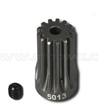 Tarot 600 PRO Parts Motor Pinion Gear 13T TL60169 Tarot 600 RC Helicopter Spare Parts FreeTrack Shipping