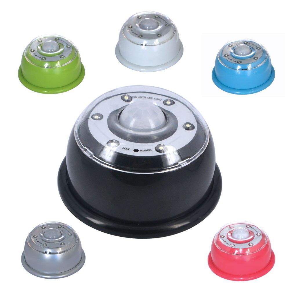 Online Kaufen Gro 223 Handel T 252 R Position Sensor Aus China T 252 R Position Sensor Gro 223 H 228 Ndler