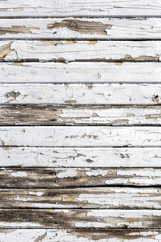 5x7ft distressed white wood floor artfabric backdrop xt 2251 in background from consumer electronics on aliexpresscom alibaba group - Distressed White Wood Flooring