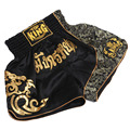 Envío Libre MMA Training Short hombre Pantalones Cortos De Boxeo Tailandés de Muay Thai Boxeo Pantalones Cortos Mma Lucha Trunks Deportes Trunks sport pantalones cortos