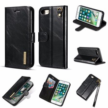 цены for iphone 5 5s se 6 6S 7 8 plus for iphone X 7plus 8plus iphoneX phone case card pocket luxury leather PU flip cover coque