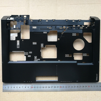 New laptop Upper Case Base Cover Plamrest with touchpad for Lenovo Y430 Y430A V450 V450A AP040000110