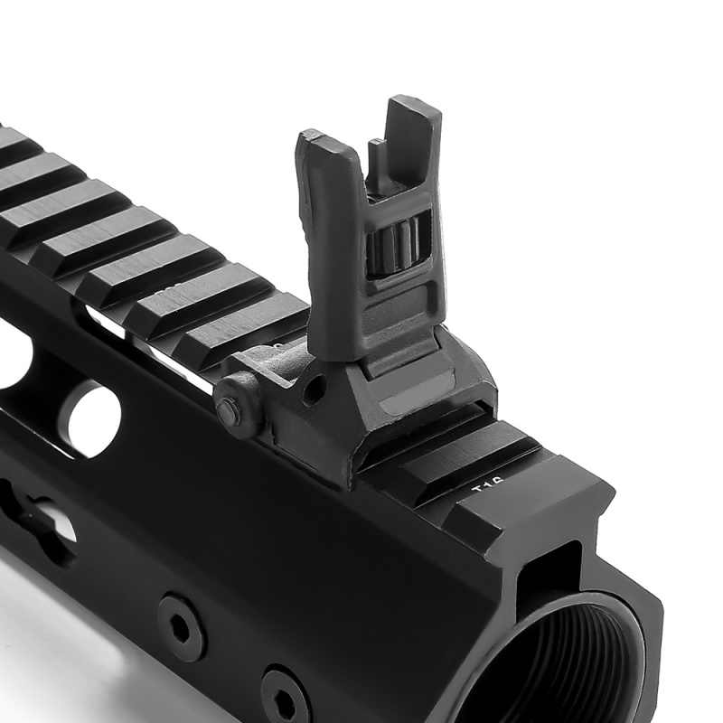 Detail Feedback Questions about Tactical AR Folding Stock