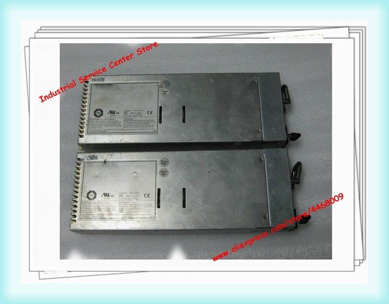 Original 2U Server Redundant Power Supply EFRP-463Original 2U Server Redundant Power Supply EFRP-463